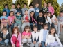 Scuola Primaria 2013