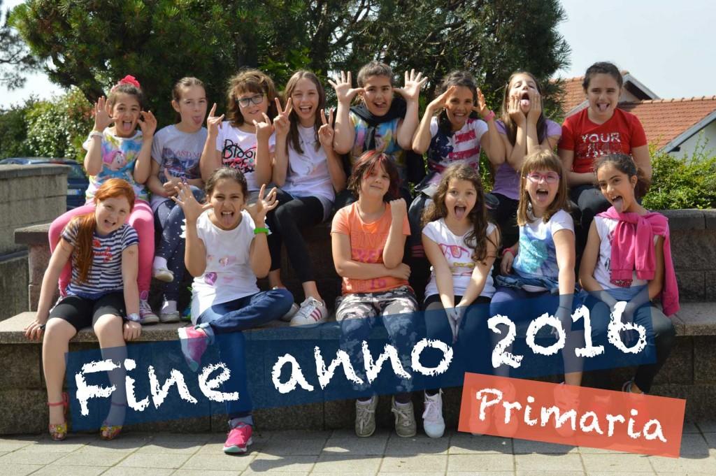 Fine_anno_2016