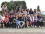 Scuola Primaria 2016