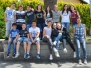 Scuola Secondaria 2017